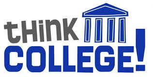 Interested in visiting College or University?