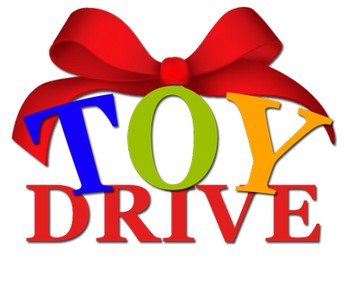 Seeking NEW Toys for Project Santa Drive Going On Now!