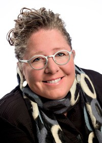 College of DuPage to host webinar on 'Education and Careers' with strategist and author Heather McGowan