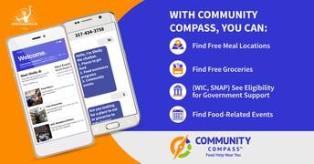 Free Community Resources!
