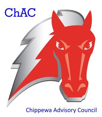 Chippewa Advisory Council