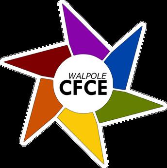 WALPOLE CFCE