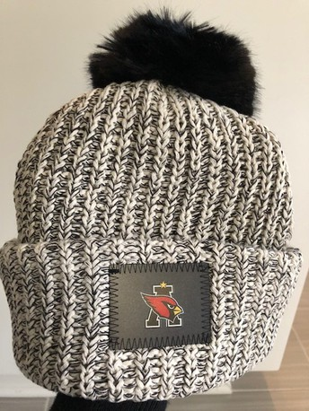 LOVE YOUR MELON CARDINAL HATS ARE HERE!