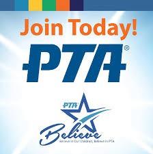 Keith PTA Membership Drive!