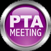 PTA Meeting for Senior Parents