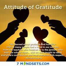 #MSPThanksYou #AttitudeOfGratitude