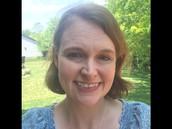 Beth Franxman - Preschool Teacher