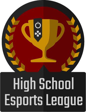 EHS Esports Video Game League