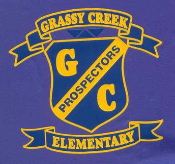 grassy creek  mission statement