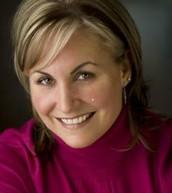 Ann Marie Clark, Panelist