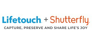 PURCHASE ANYTHING FROM SHUTTERFLY OR TINY PRINTS AND TRINITY WILL GET 8% BACK
