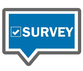 Dr. Mark Ebell (Epid & Biostat) Survey Request