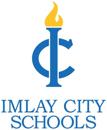 Imlay City Schools