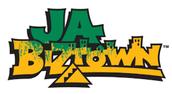 5th GRADERS TO ATTEND JUNIOR ACHIEVEMENT BIZ TOWN