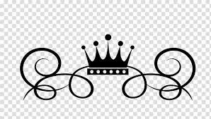 CMS Beauty Pageant Information Released