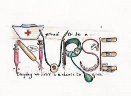 Nursing: BSN