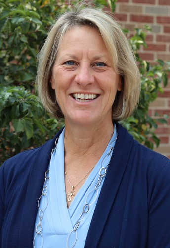Forhan joins Board of Education