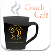 Coach Cafe