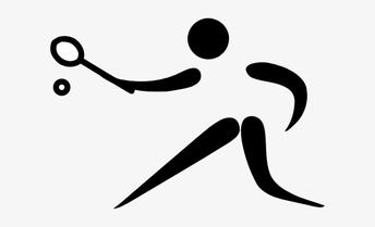 2019 Badminton Season