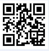 Share this QR Code with friends & family.