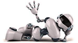Robotics Club Seeking New Members