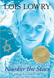 Number The Stars: A 5th Grade Novel