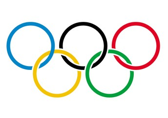 2018 Winter Olympic Fever!