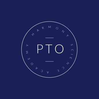 PTO Update