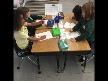 2nd Grade Addition with Regrouping Jigsaw