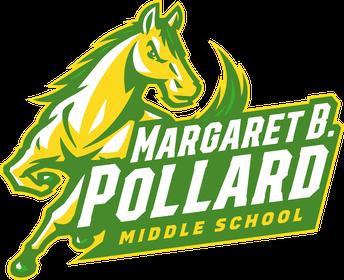 Margaret B. Pollard Middle School