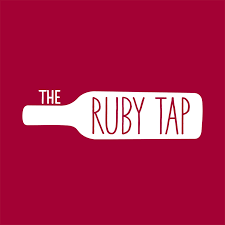 Ruby Tap Dine Out This Thursday!