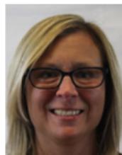 Melissa Sadler, SLP - Burlington