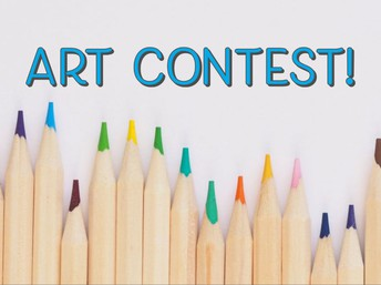 YOUTH SUICIDE ART CONTEST