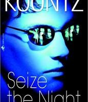 Sieze the Night