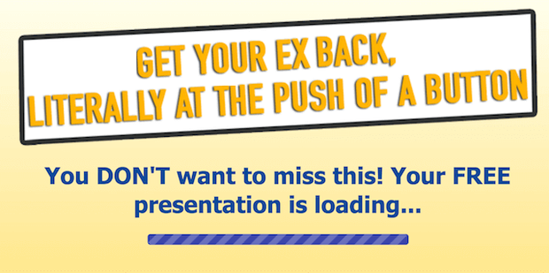visit text your ex back official website