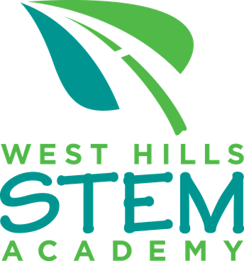 West Hills STEM Academy