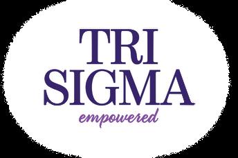Tri Sigma Announces Character Essay Contest