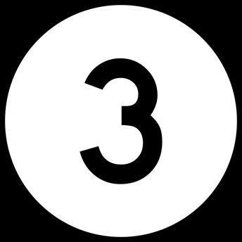 Stap 3.