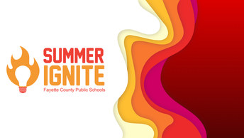 VLA Summer Ignite!
