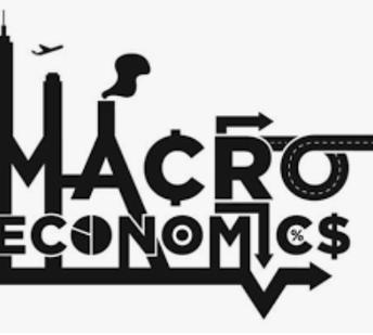 Macro Economics - AP