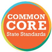 Greek and Latin Affixes and Roots are Important Parts of the Common Core in All Grades.