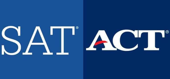 Gators of the Week:  ACT / SAT Workshop - Tuesday