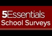 5Essentials Survey Open!