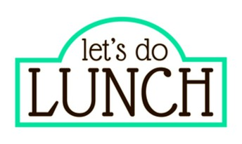 Monthly Luncheons are Starting in April!
