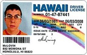Have a Valid, Government Issued ID