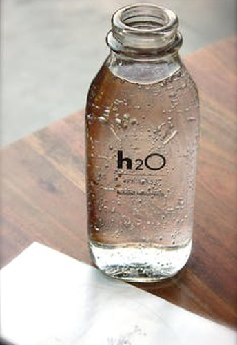 Water Bottle Filling Station Coming Soon to Crockett