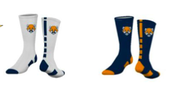 Spiritwear Update - CCES Sock Sale Extended to Dec 15th