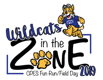 UPDATED: Fall Fun Run/Field Day - November 15th