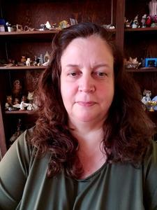 Heather Yasolsky, LPC