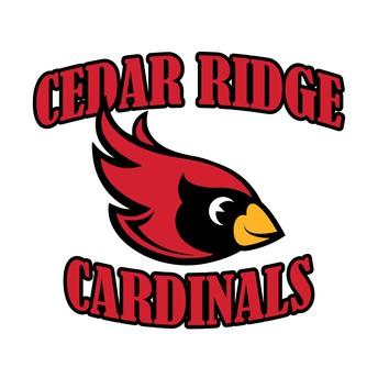 Cedar Ridge Elementary